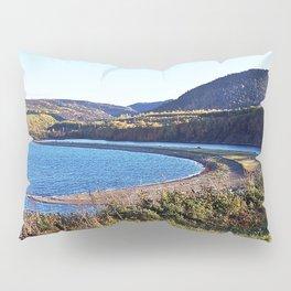 Riviere Madelaine Sandbar Pillow Sham