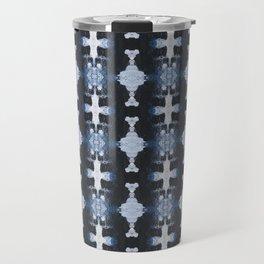 RockBed Travel Mug
