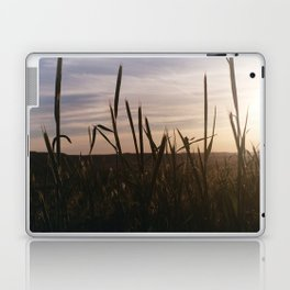 Risen Laptop & iPad Skin