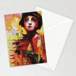Fierté Stationery Cards