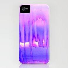 DREAMSCAPE iPhone (4, 4s) Slim Case