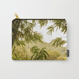Treez Carry-All Pouch