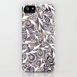 railsea iPhone Case