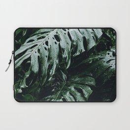 tropical xxvii / hawaii Laptop Sleeve