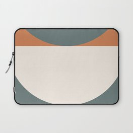 Abstract Geometric 03 Laptop Sleeve