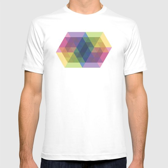 Fig. 030 T-shirt
