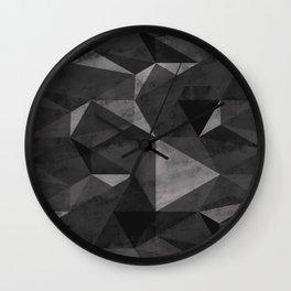Geo M15 Wall Clock
