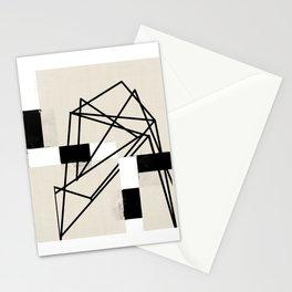 0038 Stationery Cards