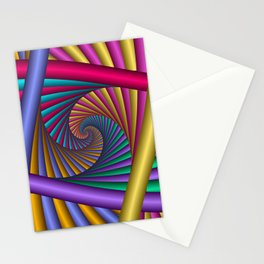 for leggins and more -13- Stationery Cards