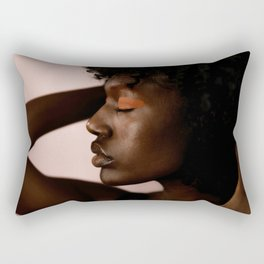FIGURE // IX Rectangular Pillow