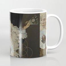 Astharte-Isis Mug