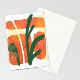 Lanzarote Stationery Cards