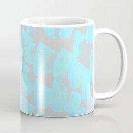 Abstract  Pattern 78 Coffee Mug