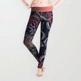 Beautiful Imperfections Leggings