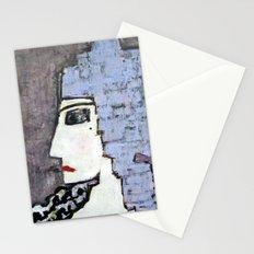 Aristo Stationery Cards