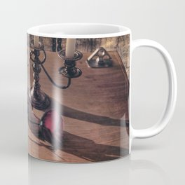BDSM Rendezvous Coffee Mug