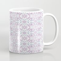 florence Mugs featuring florence by jaquelina freitas