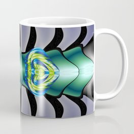 EB Digitalart Coffee Mug