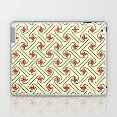 pattern 83 Laptop & iPad Skin
