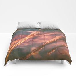 Distant Dreams Comforters