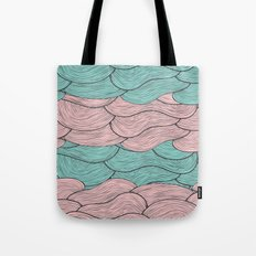 Summerlicious Tote Bag