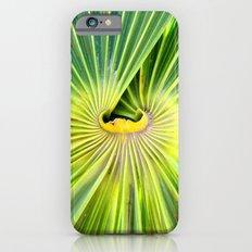 Nature 3 Slim Case iPhone 6s