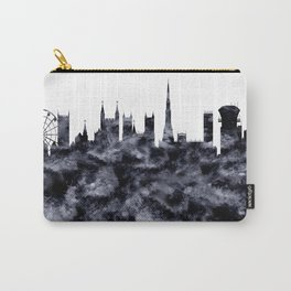 Bristol Skyline Great Britain Carry-All Pouch