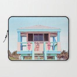 South Beach Laptop Sleeve
