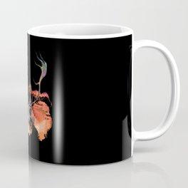 CARABOU III Coffee Mug