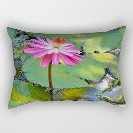 aprilshowers-271 Rectangular Pillow