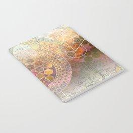 NEXUS Notebook