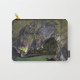 Carrick-a-Rede Carry-All Pouch