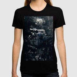 Pale Figure T-shirt