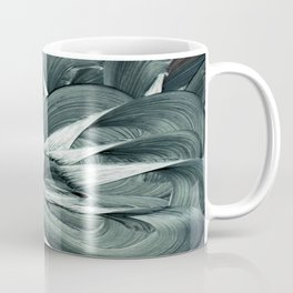 Anat Coffee Mug