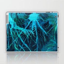 Lake Depths Laptop & iPad Skin