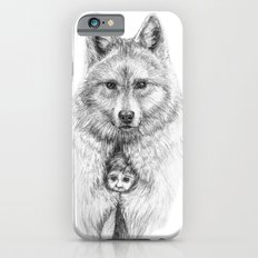 Charlatan Slim Case iPhone 6s