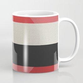 Transition Range Coffee Mug