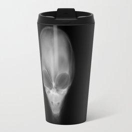 Alien X-Ray Travel Mug