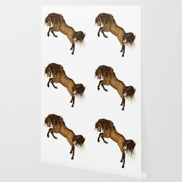 HORSE - Gypsy Wallpaper