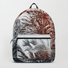 Flare #3 Backpack