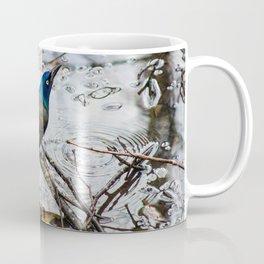 Un-Freebird Coffee Mug