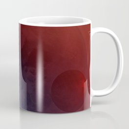 Cosmic Multiplicity Coffee Mug