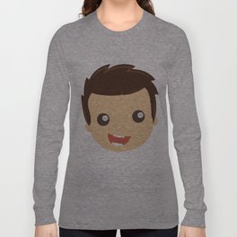 niñolince Long Sleeve T-shirt