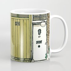 MEWS 2 Mug