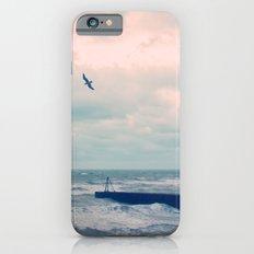 Mar Slim Case iPhone 6s