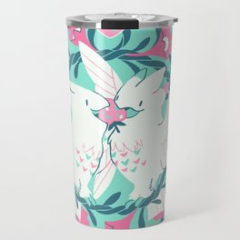 Togekiss Travel Mug