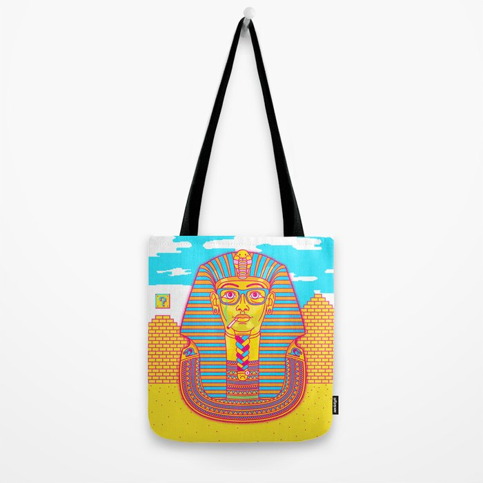 So much to do, such little time Tote Bag