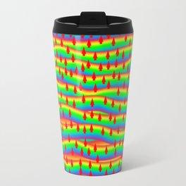 Retree Travel Mug