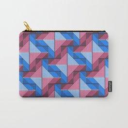 Geometrix XXIX Carry-All Pouch