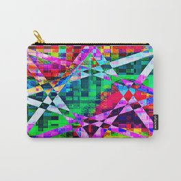 TIMESPACE Carry-All Pouch